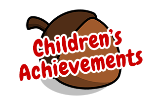 Children's Achievement