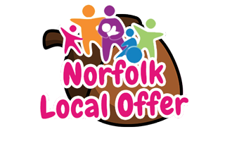 Norfolk Local Offer
