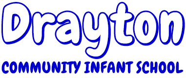 Drayton Community Infant School