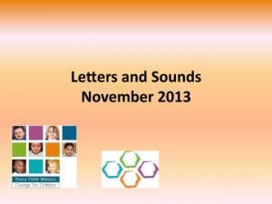 Parent and Sound Session November 2013-1
