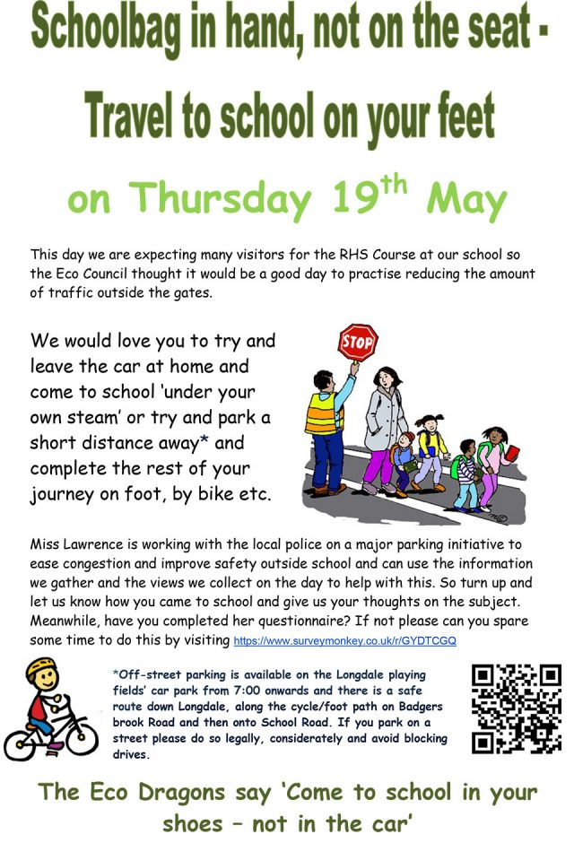 walk-to-school-19th-May