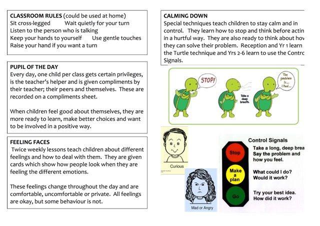 parent-leaflet-inner