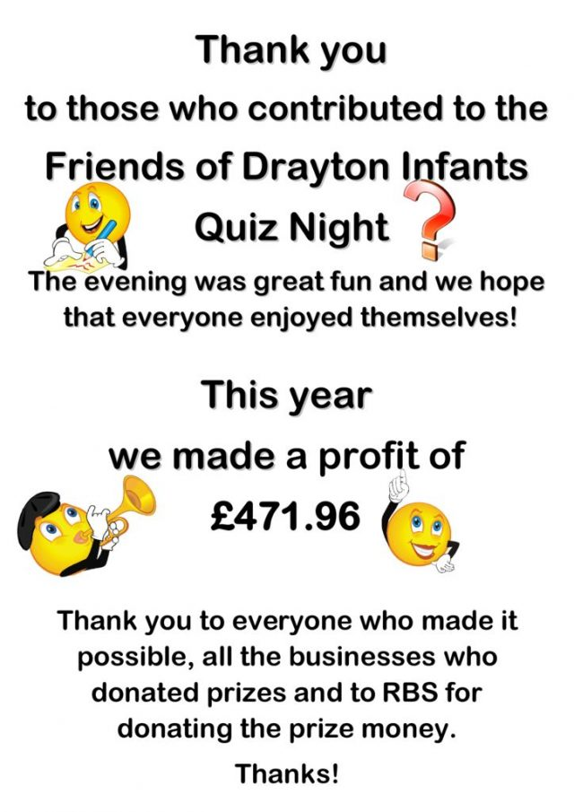thumbnail of quiz-night-thank-you-poster-2016