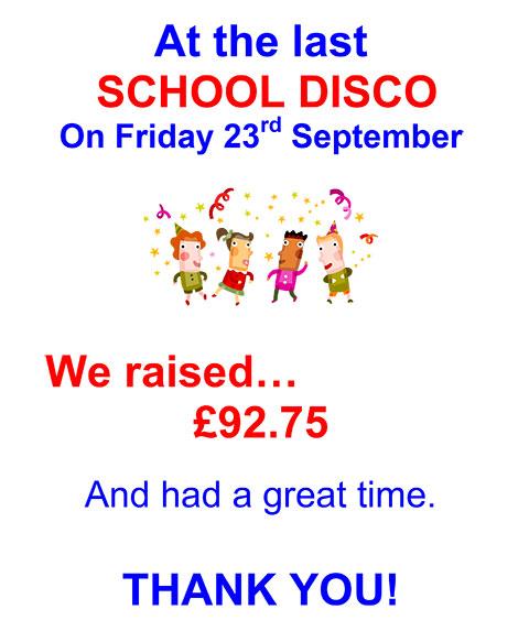 school-disco-thanks-we-raised-poster-sept-2016