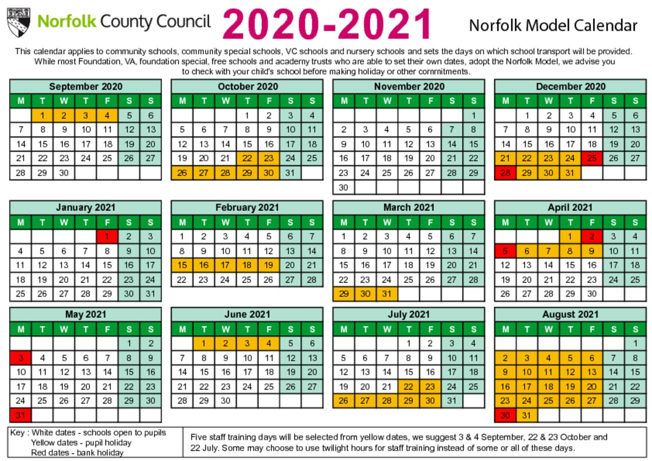 thumbnail of Term-date-calendar-2020-to-2021