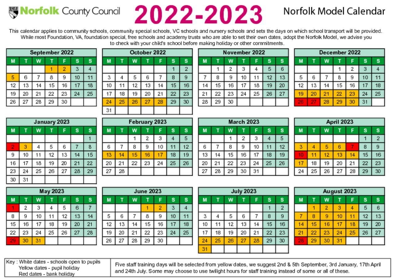thumbnail of Term-date-calendar-2022-to-2023