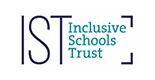 IST Logo Good